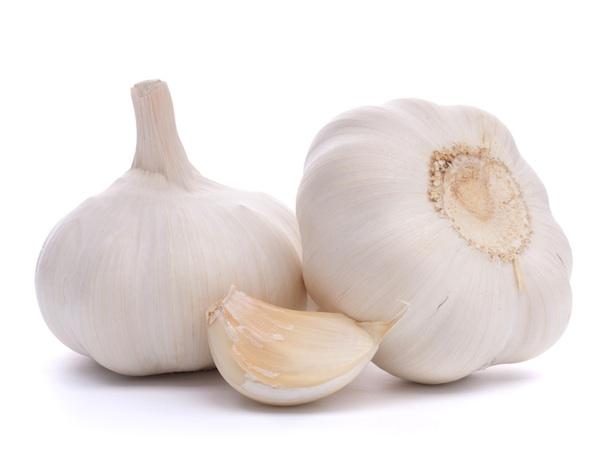 大蒜是對免疫力非常有幫助的保健品來源之一