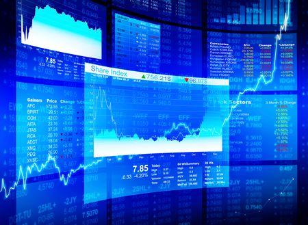 股市投資心法